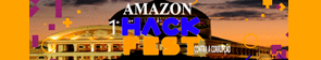 banner_pequeno_hack_fest10.png