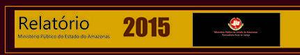 banner_relatorio2014
