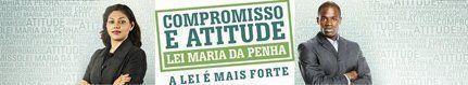 campanha_compromisso_e_atitude